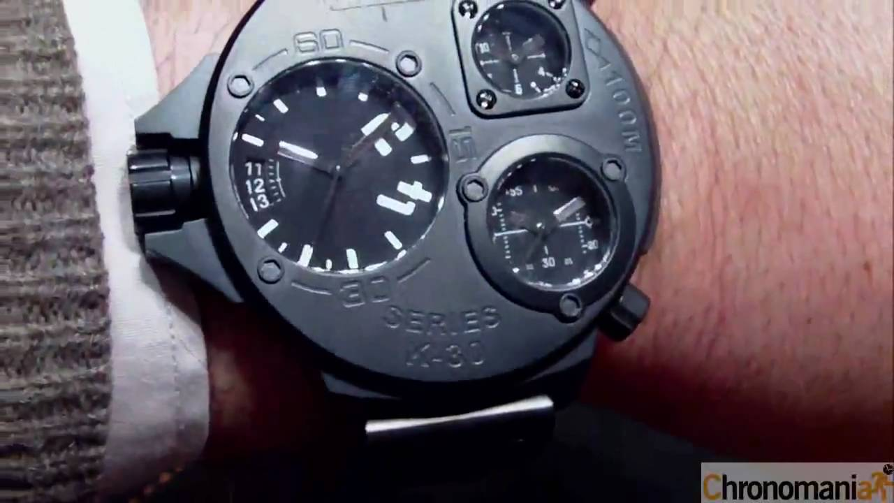 1b210ece21f4 reloj diesel k30