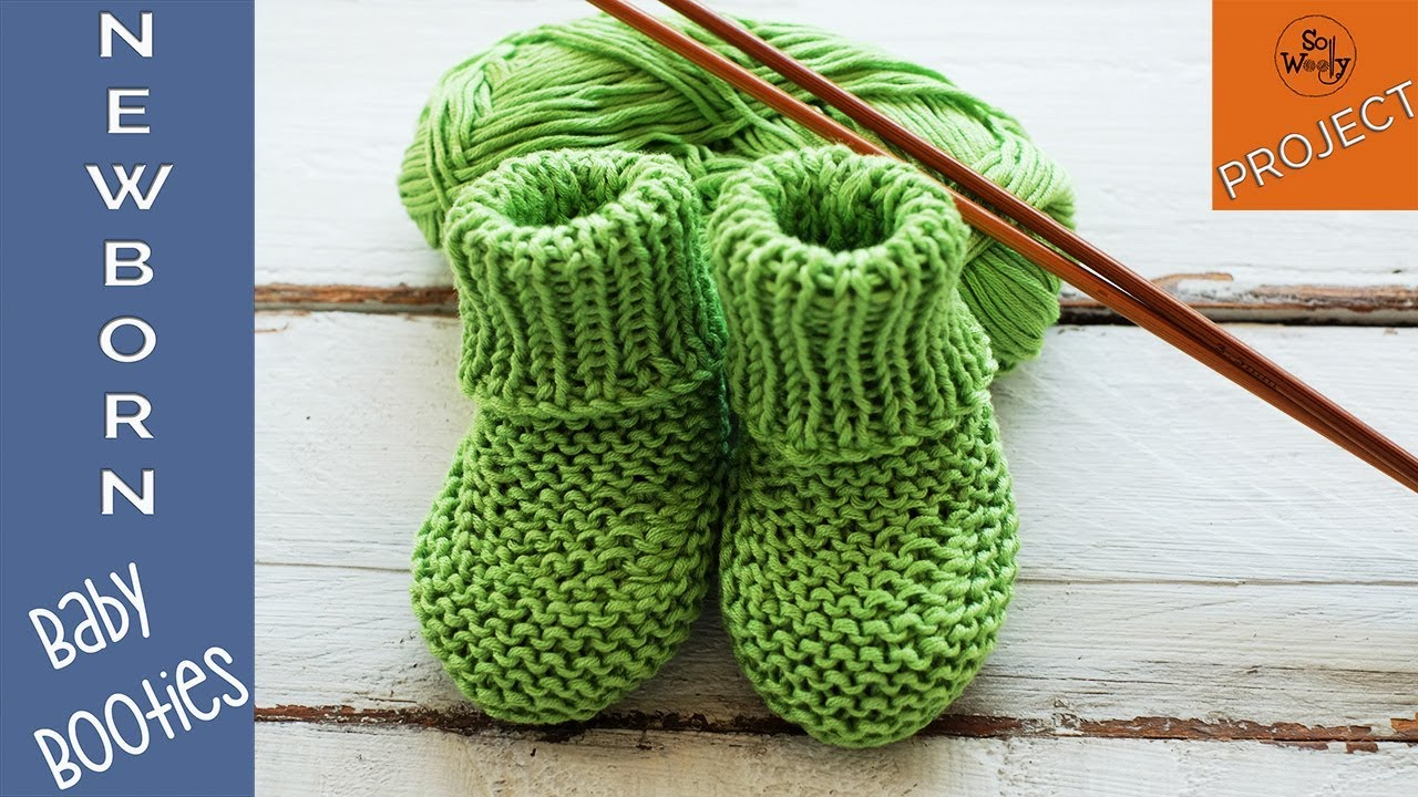 NEWBORN CROCHET knitted baby/'s booties boots shoes HANDMADE baby bootees