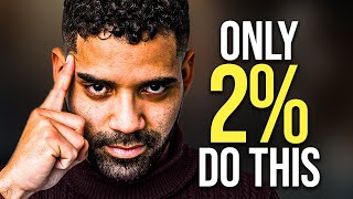 """""""It Will Change Your Life"""" 