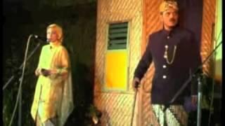 """Komedi Sunda """"Juragan Hajat (DUA) Part 1 of 3"""" karya Alm.Kang Ibing (Comedy by late Kang Ibing)"""