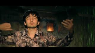 Bojalar - Qora choy | Божалар - Кора чой