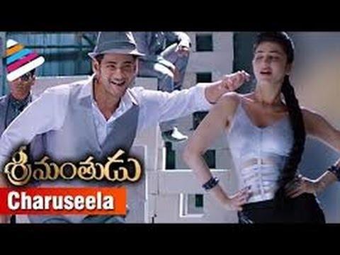 Charuseela Background Beat -Copied