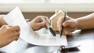 как открыть наследственное дело у нотариуса без завещания, по завещанию?
