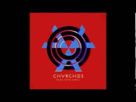 chvrches-lungs-hq-nick-mccoy