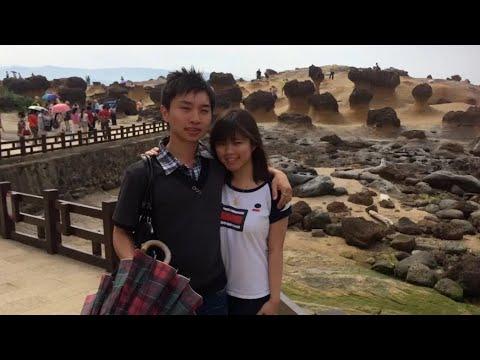 [ Taiwan Trip ]