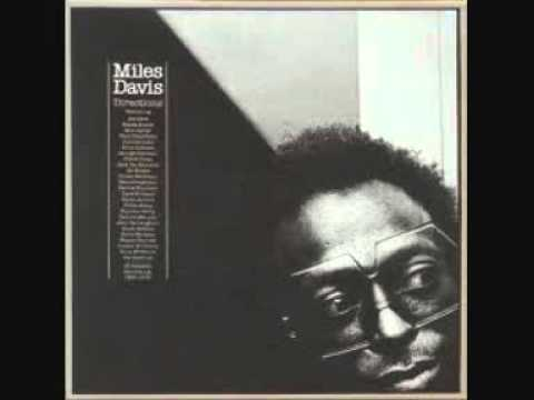 Image result for directions miles davis album