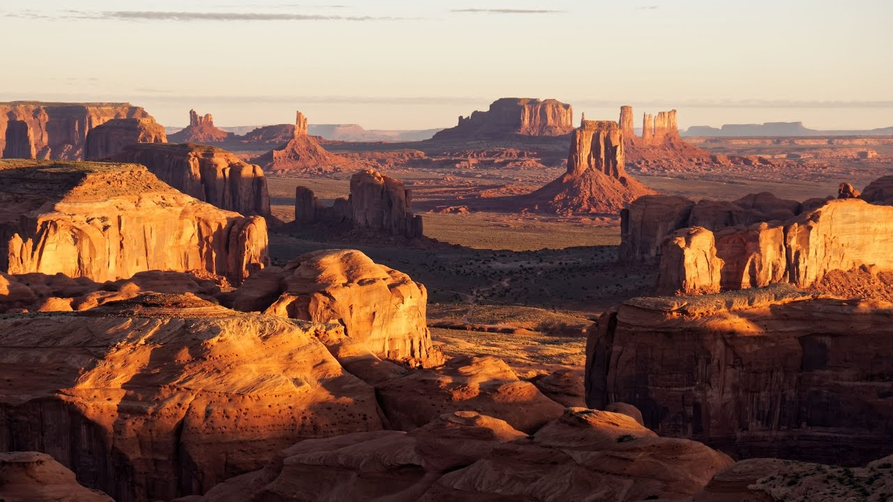 Image result for monument valley navajos