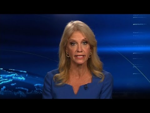 Image result for Kellyanne Conway Completely Freaks Out On Fox News Over Alleged Death Threats (VIDEO)