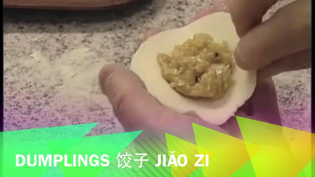 Mandarin for kids chinese food youtube mandarin for kids chinese food forumfinder Choice Image