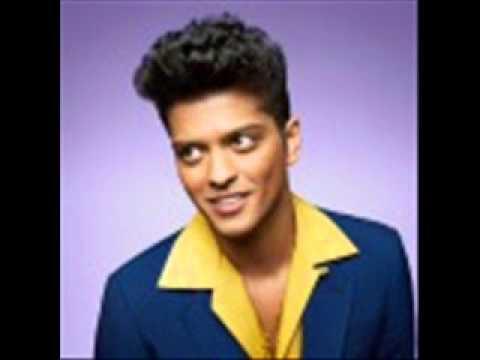 Bruno Mars - I Gotta Hate Her (NEW POP SONG DECEMBER 2014) Mp3