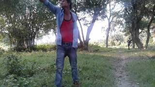 Dilip Diwana