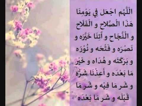 تلاوة عراقية جميلة بصوت الحافظ خليل اسماعيل رحمه الله سورة الحج