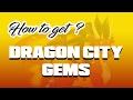 Dragon City Hack (Live Proof 2020) Free Gems Tutorial