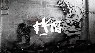 Hard Underground Deep Storytelling Hip-Hop {Rap} Beat | Prod. ThatKidGoran