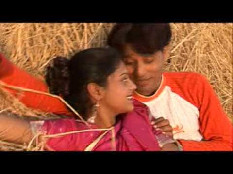 HD 2014 New Nagpuri Hot Song || Shadi Karab Kahila || Pankaj, Monika