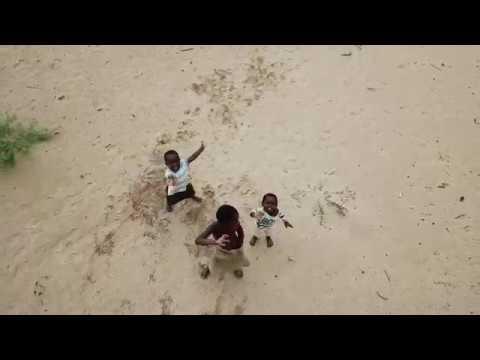 MALAWI 2018 - WORLD TRIP NOMADS OF LIFE | SECOND COUNTRY (DRONE VIDEO DJI MAVIC PRO)