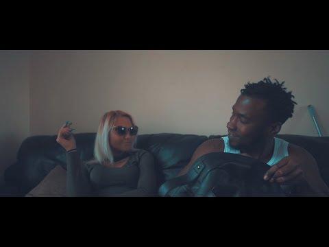 Drifter - Grapevine (Music Video)   @Sirdrifter