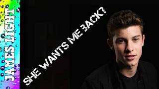 Song Lyric Text Prank on my EX GIRLFRIEND!! 'Treat you better' (SHE WANTS ME BACK?!)