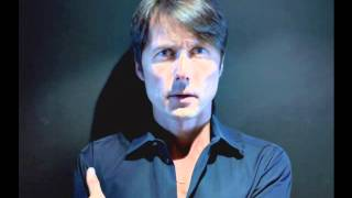 Watch Brett Anderson Chinese Whispers video