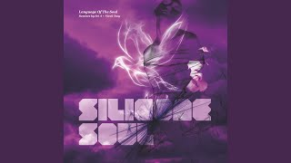 Language Of The Soul (Nivek Tsoy Remix)