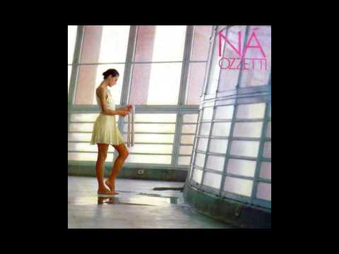 Ná Ozzetti- 1988-