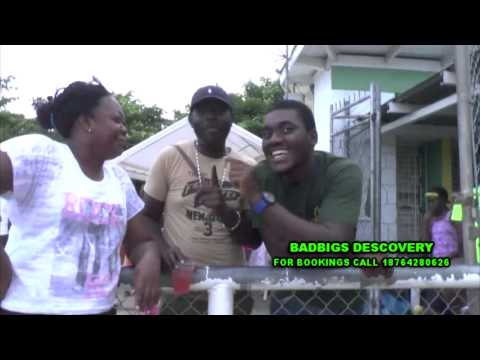 ANDRE RUSSEL BACK TO SCHOOL TREAT 2015 AT SPORTS CLUB JAMAICA  SEP 5, 2015 FULL VIDEO