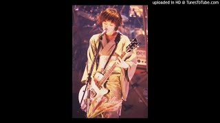 椎名林檎(Sheena Ringo) - UFO (LIVE, 学舎エクスタシー)