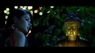Latest Tamil Film | Mugamoodi | Official Trailer | Jiiva - Narain - Pooja Hedge