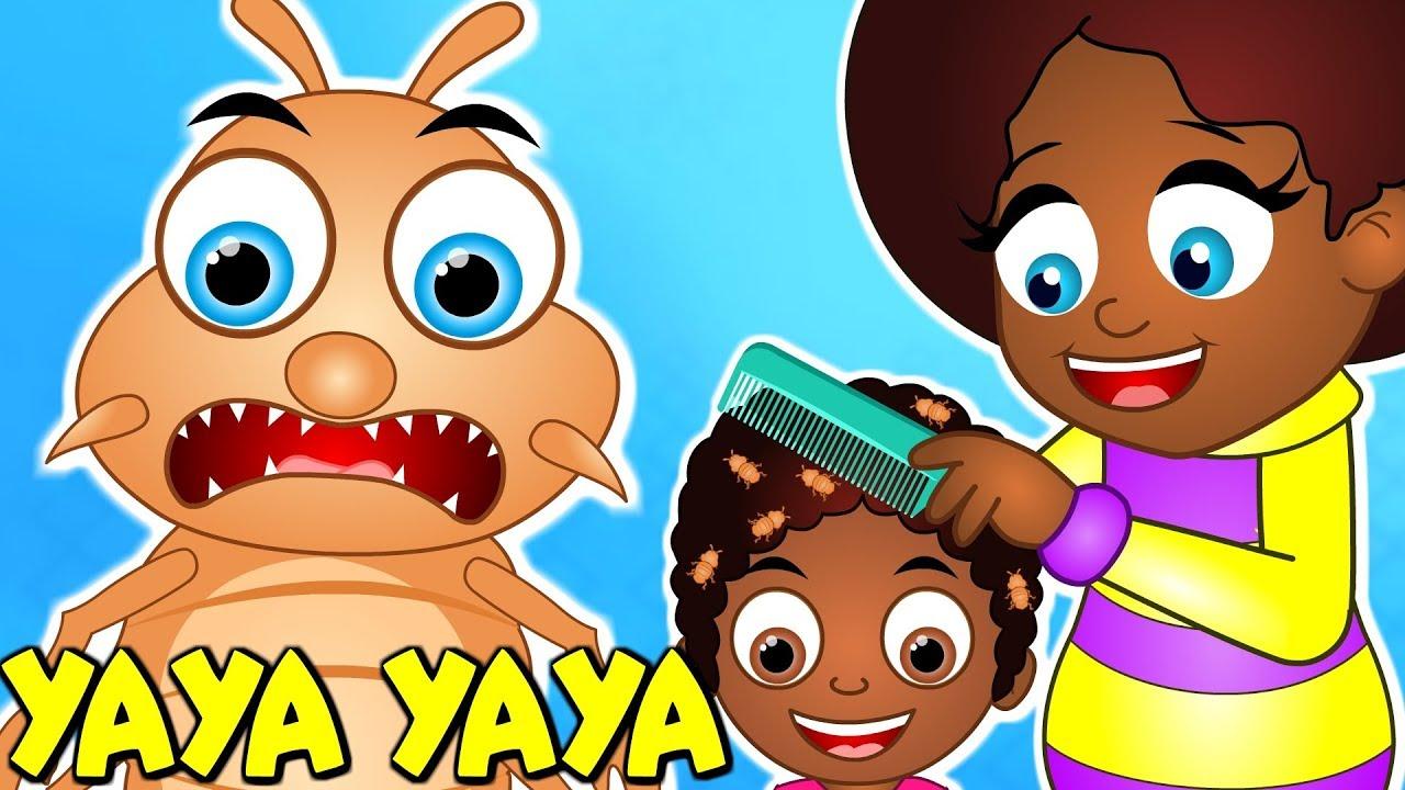 Download YAYA YAYA | Nyimbo za Watoto za Kiswahili | Swahili Kids Songs | Nyimbo za Kitoto |Katuni za Swahili
