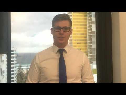 Phillip Capital Australia - Market wrap 10/11/17