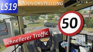 """[""""LS19"""", """"FS19"""", """"Landwirtschafts Simmulator"""", """"Modvorstellungen"""", """"Traffic"""", """"schnellerer Verkehr"""", """"schnellerer Traffic"""", """"Unfälle""""]"""