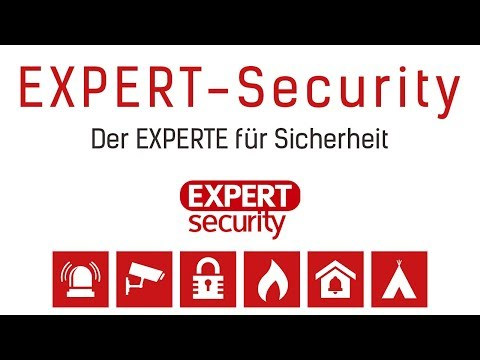 expert-security_gmbh_&_co.kg_video_unternehmen_präsentation