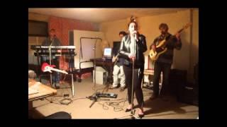 Bates Motel - Ajándék (2013 Karácsony)