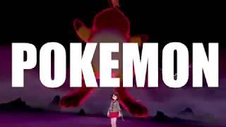 REAZIONE ONESTA AI NUOVI TRAILER DI POKÉMON SPADA E SCUDO #PokémonDirect