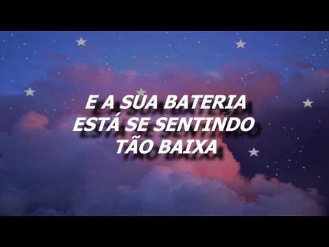 Princess Chelsea - Good Night Little Robot Child  - Traduçao ptbr mp3