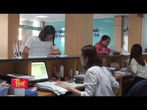 Bộ Tài Chính Muốn Nâng Trần Chi Phí Lãi Vay Lên 30%