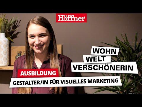 #meinhöffi-//-höffner-ausbildung-gestalter/in-für-visuelles-marketing