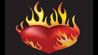 Taurus: They Want True Love Like You Dec. 13-19th