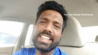 International Men's Day vlog