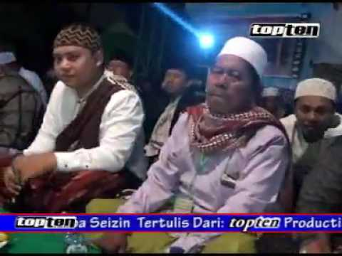Video GOIVp7AulqA
