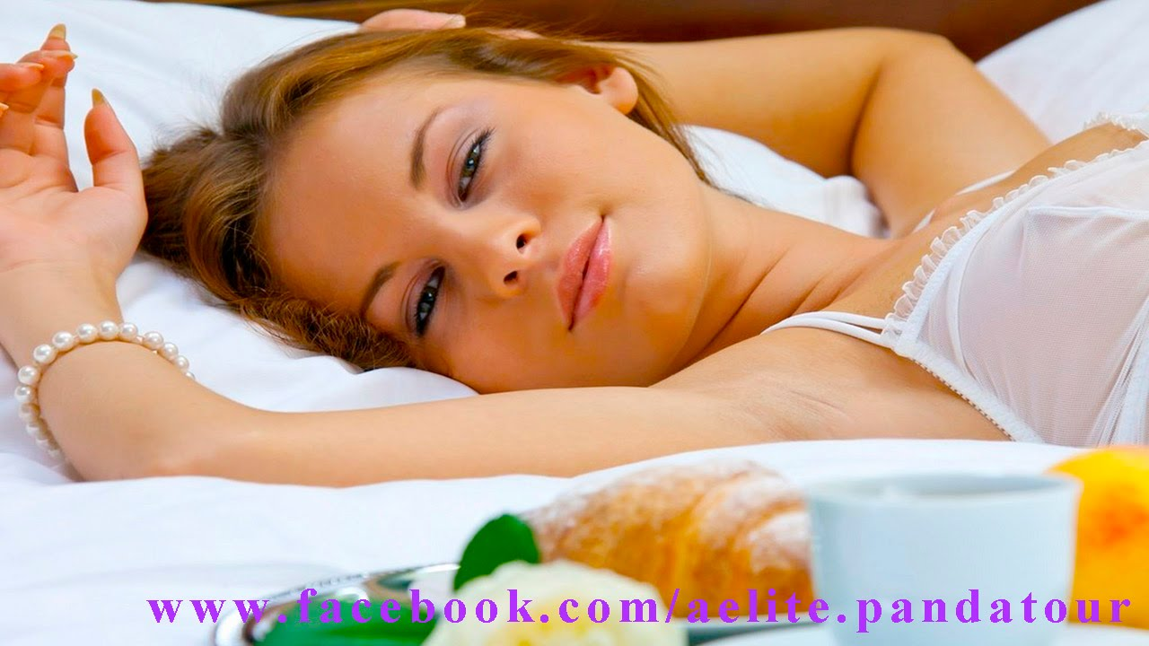 #Аутотренинг для женщин 18+ депрессия как успокоиться #медитация расслабление снять напряжение Relax