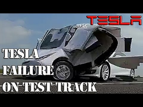 tesla-fails-at-the-test-track