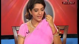 Rajyoga By BK Chakradhari 01 , Peace Of Mind TV