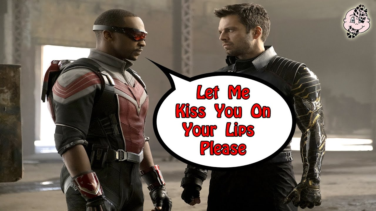Anthony Mackie CANCELLED For Talking COMMON SENSE!!
