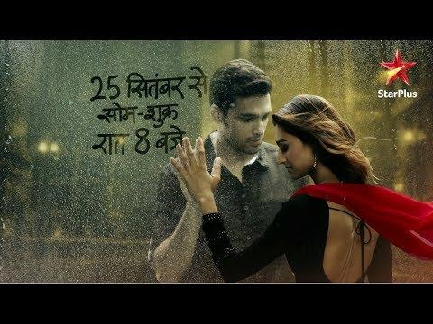 Kasautii Zindagii Kay | Anurag & Prerna's Story thumbnail