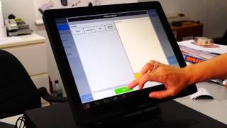 Http://www.myonlineshoppingweb.com/ibatupahat/product/seamlez-point-of-sales-pos-system-android-software-system/ http://www.lcs.effye.com please contact sell...