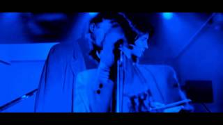 The Rolling Stones- Beast of Burden (Official-Unofficial) Music Video (US Version)