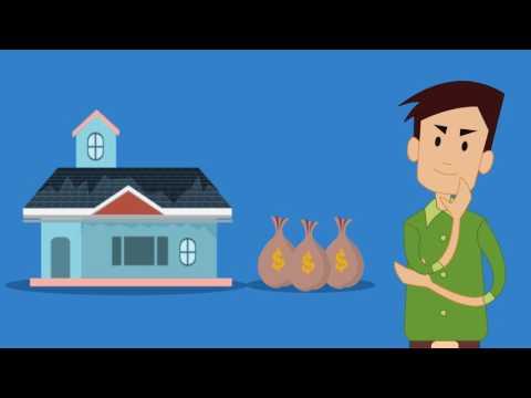 roof repair douglas 877-448-1329