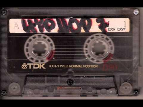 M.O.P. - STICK TO YA GUNZ (MORIARTY BLEND) ( 1996 NY rap )