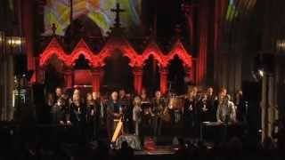 CLANNAD: LIVE AT CHRIST CHURCH CATHEDRAL, DUBLIN Sizzle Reel